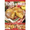 Torte di mele eBook