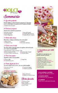 piùDOLCI n.210 - Marzo 2018